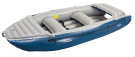 Raft Colorado 360 - 4 osoby